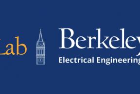 EECS vs CS at UC Berkeley