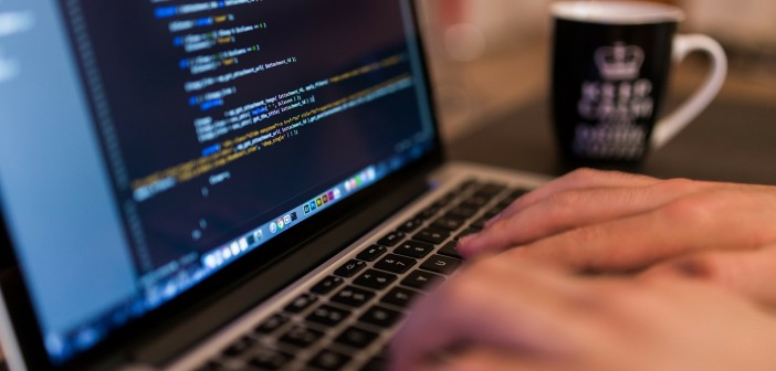 Programmer coding scripts automation hacking 702x336