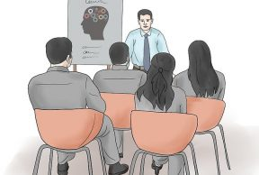 5 Best Classes For Psychology Majors at Brown University