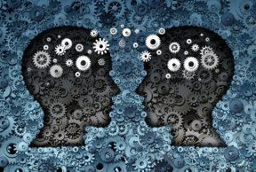 5 Incredible Things about Psychology at Carleton University