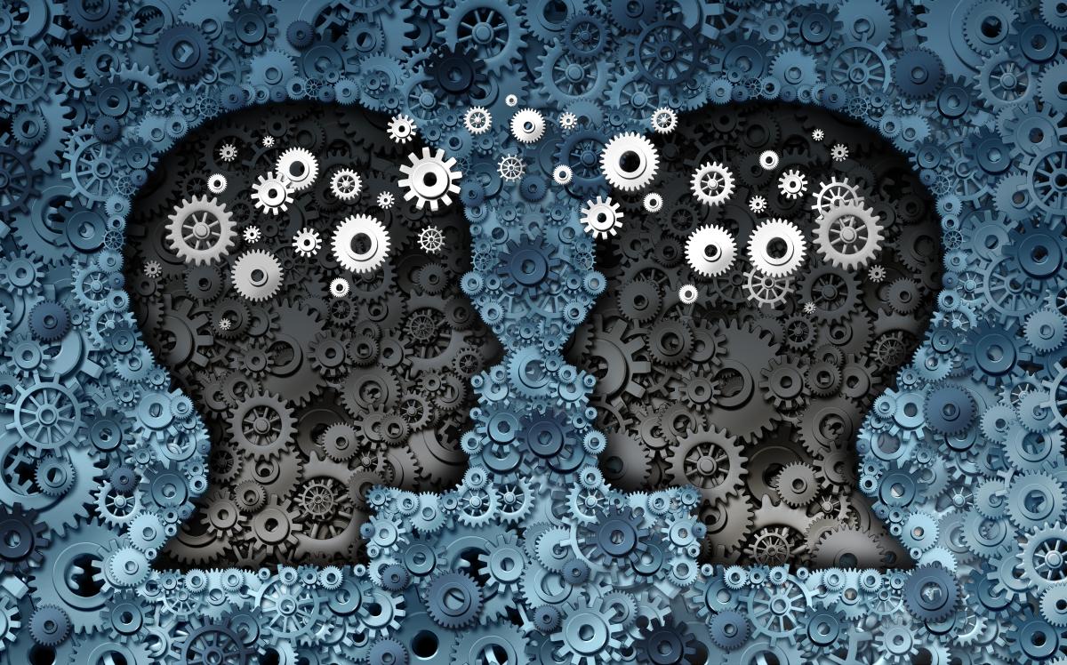 Psychology generic