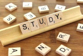 5 Ways To Study For Psych 101 At Bloomsburg University