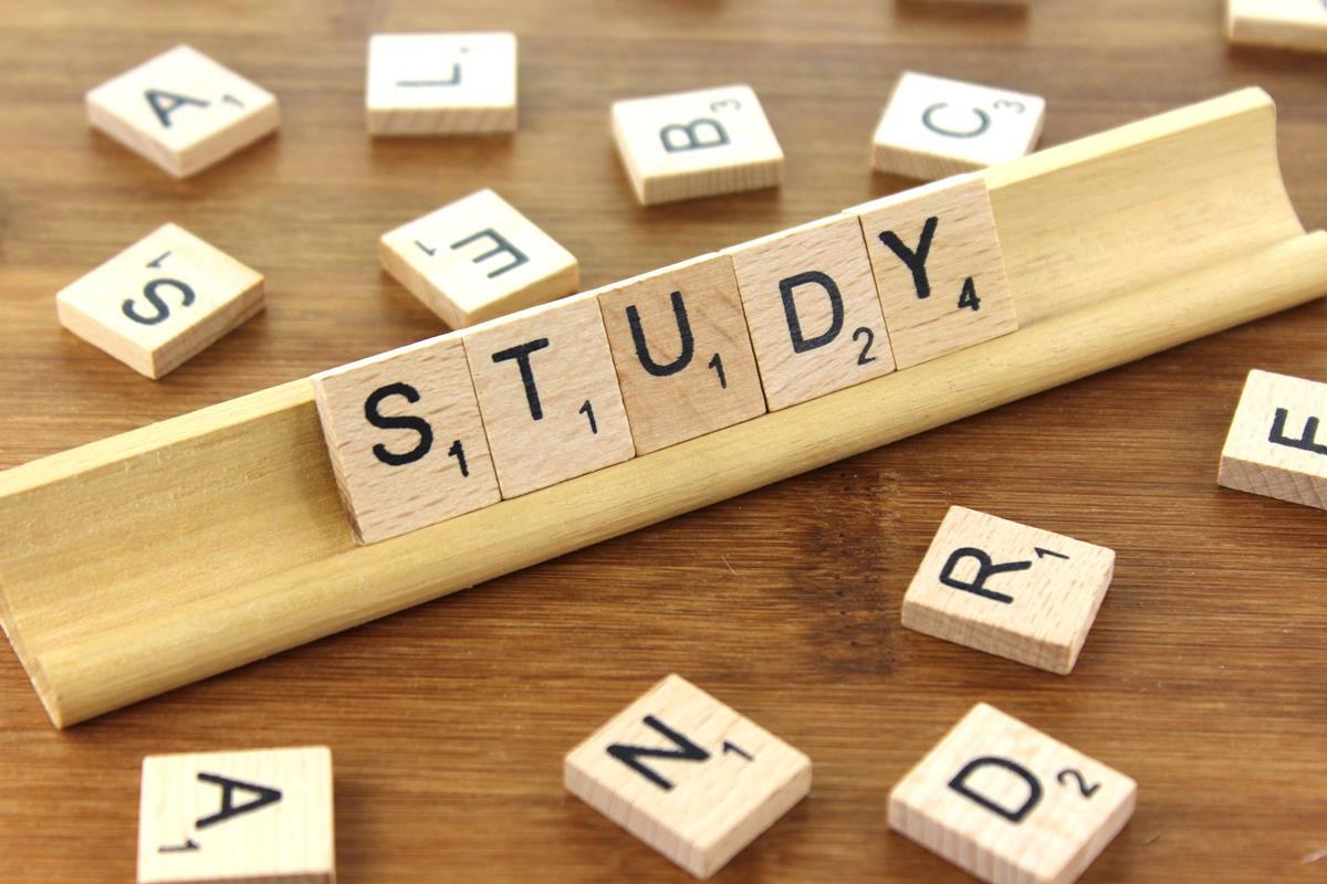 Menyelesaikan S2 di ITB (Magister Teknik Fisika)