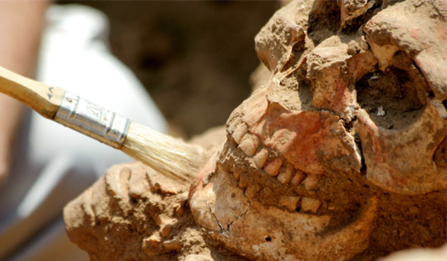 Stuffyoushouldknow podcasts wp content uploads sites 16 2014 05 archaeology 600x350