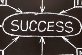 4 Steps To Succeed In Bioengineering at University of Toledo