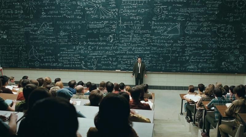1305675722 room class school classroom teacher blackboard college wallpaper wallpaper