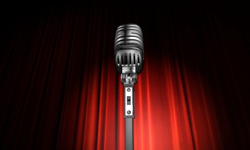 2013 07 24 impromptu speech 1