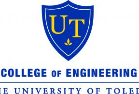 Biomedical Engineering Society at University of Toledo
