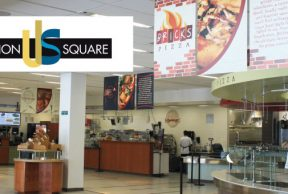7 Rankings of Places to Eat at San Jose State University