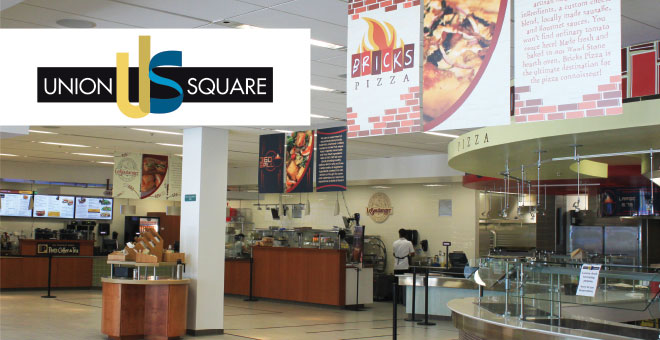 7 rankings of places to eat at san jose state university oneclass blog