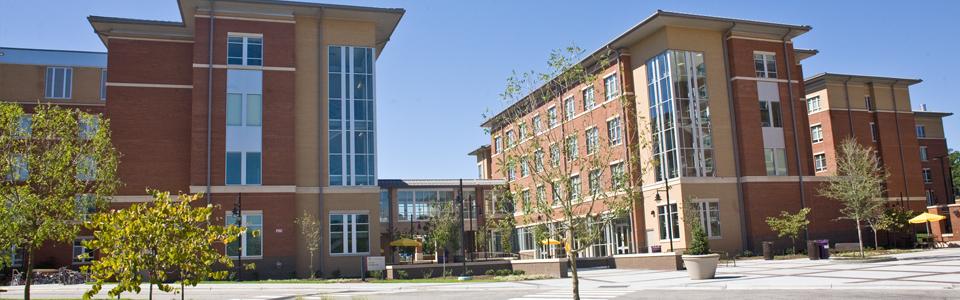 Ecu campus living web photo9