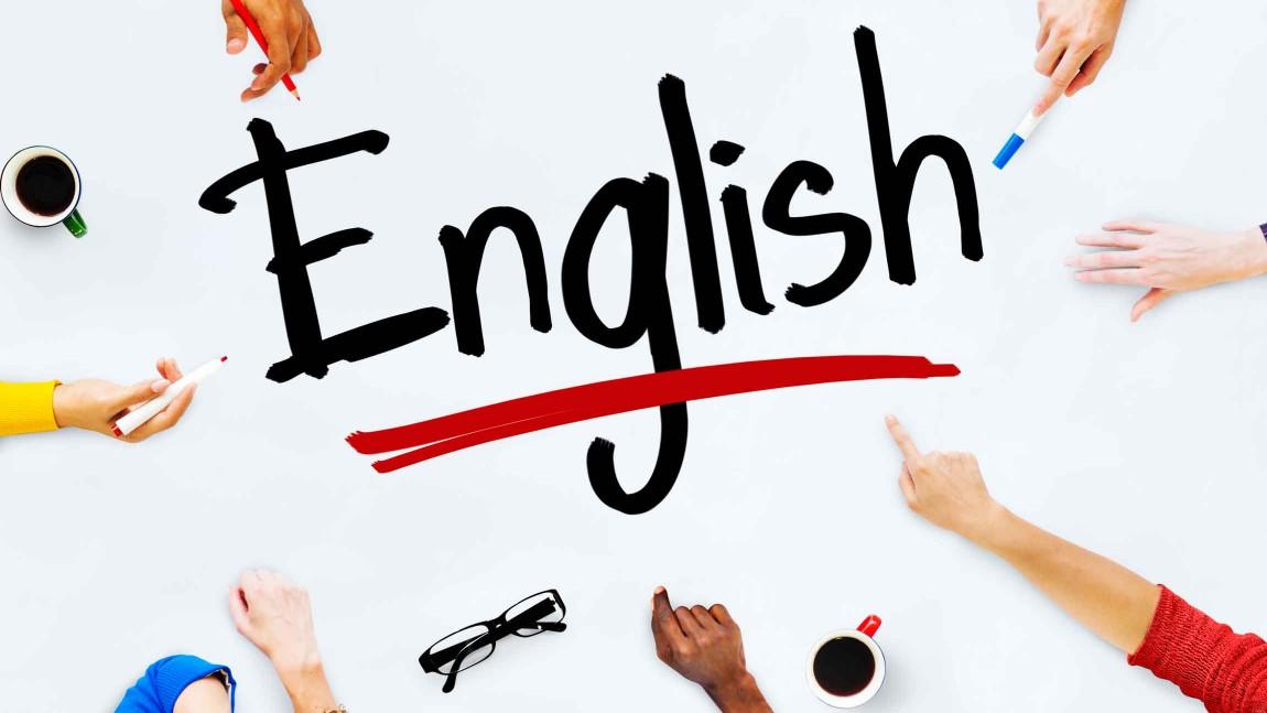 Evening english 1 1150x647