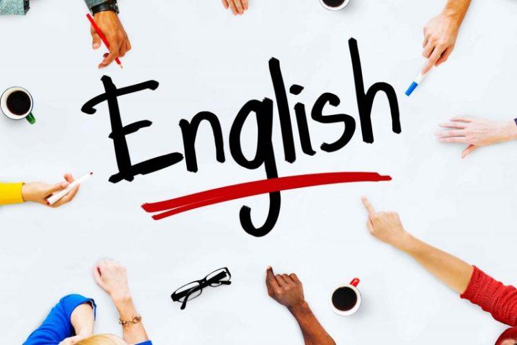 Evening english 1 e1513229146206