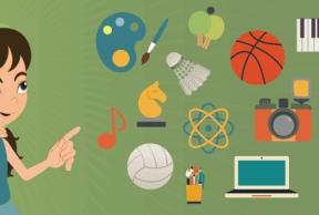 5 Extracurricular Activities to do at UMass