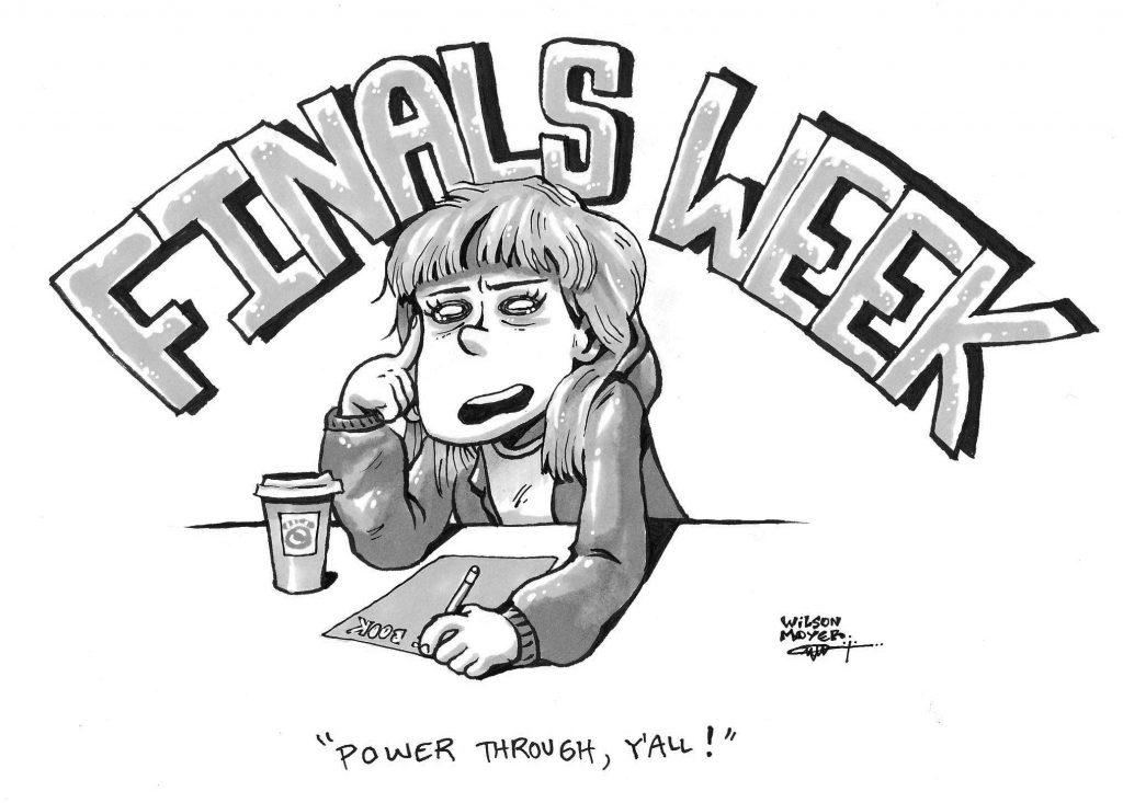 Finals week 1024x733