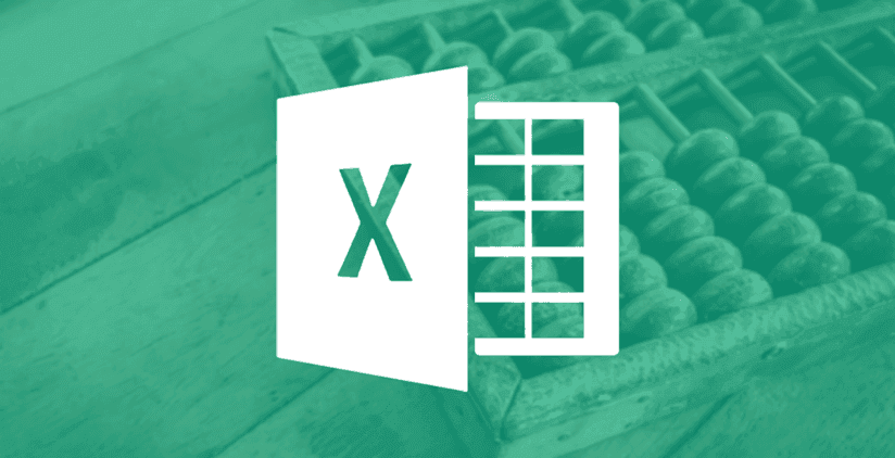 Ms excel web