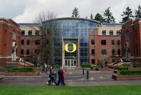 Pros and Cons of Attending the University of Oregon