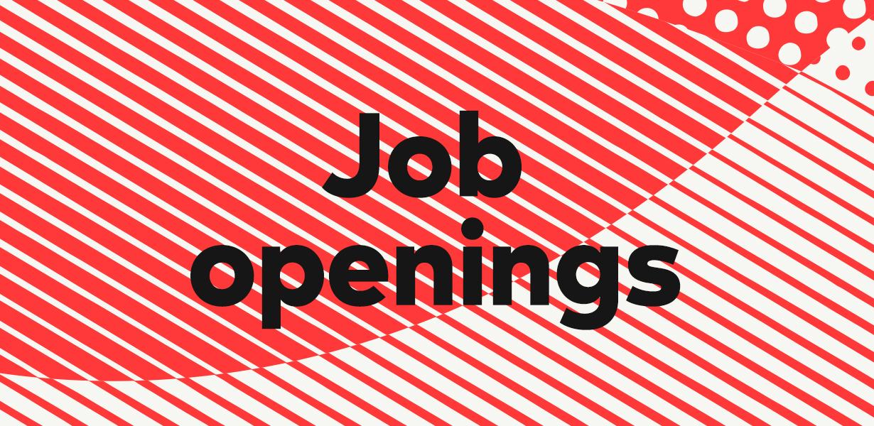 Partage 1230x600 jobopenings en