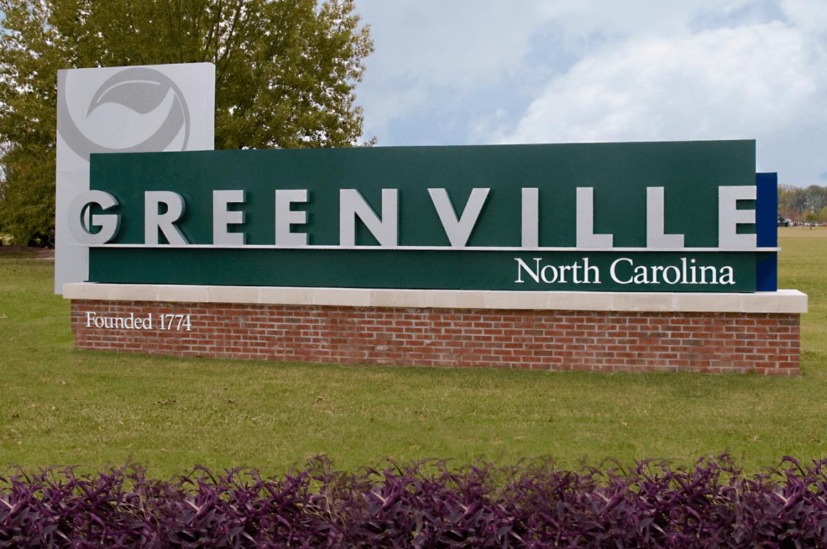 4 Best Study Spots Near East Carolina University