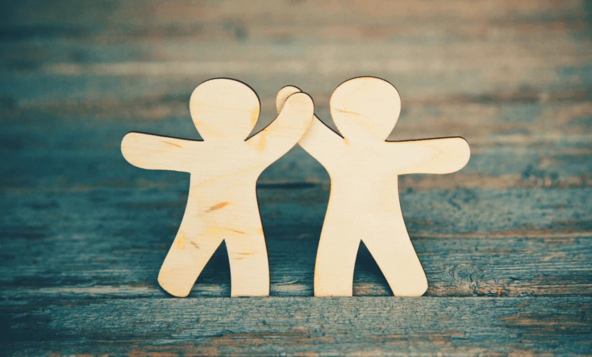 Top 4 Ways to Make Friends at East Carolina University