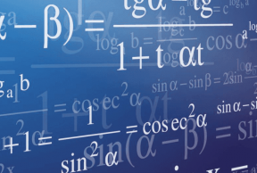 5 Ways to Survive Calculus at CofC
