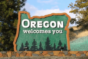 5 Phrases You'll Hear on Campus at University of Oregon