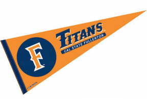 7 Ways You Know You Are A Cal State Fullerton Titan