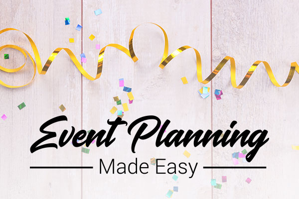 Stickeryou blog eventplanningmadeeasy