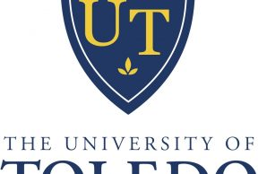 Serving on Hall Council at University of Toledo