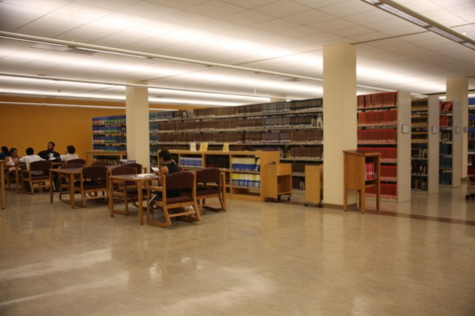 B tomas rivera library x with additional neutral styles ucr dining
