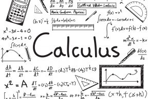 What to Know About Calculus 1 at Temple University