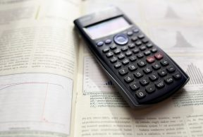 5 Expectations for MATH 1007 at GWU