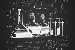 6 Tips To Ace Chem 101 at California State University Northridge (CSUN)