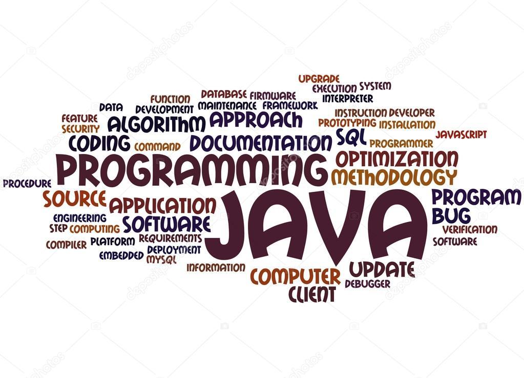 depositphotos_99292098-stock-photo-java-programming-word-cloud-concept
