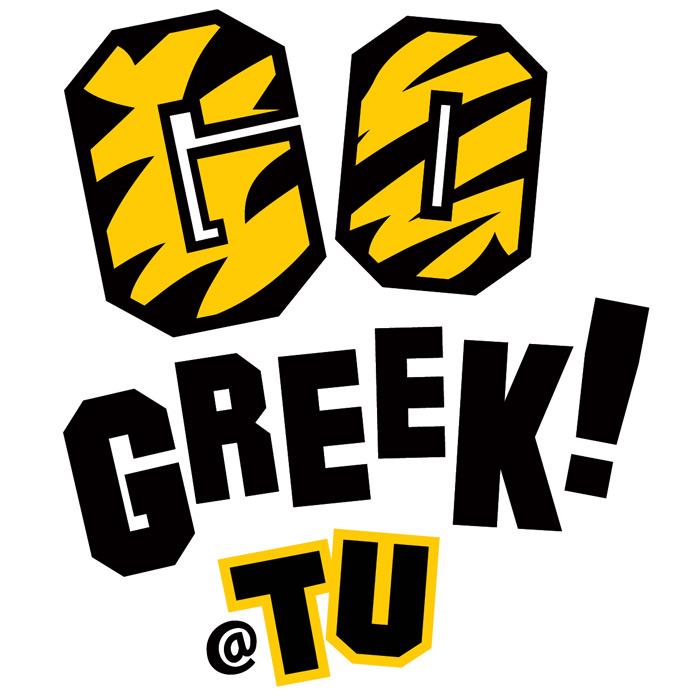 Go greek logo sq
