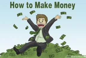 Top 5 Ways to Make Money at Elon University