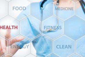 6 Ways to Stay Healthy at the University at Buffalo