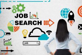 5 Ways To Apply To Internships at UC Davis