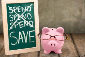 5 Ways To Save Money In California State University Northridge (CSUN)