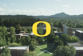Top 5 Study Spots on the U of O Campus