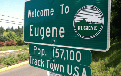 moving-to-eugene-oregon
