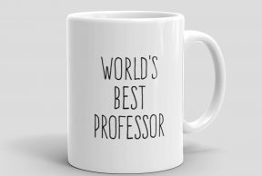 Top Rated VCU Professors