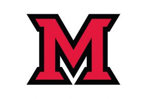 Top Reasons to Attend Miami University