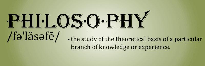 Philosophy 1.2 e1513704720773