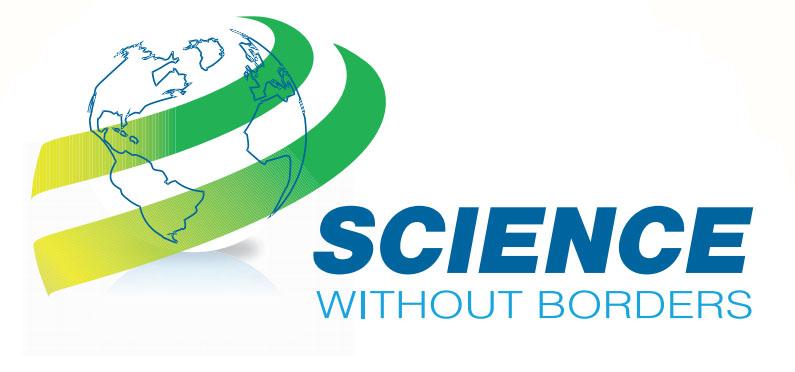 Swb logo best