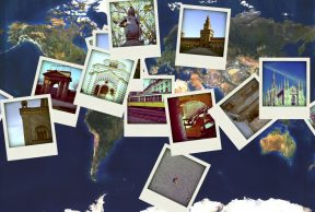 5 Reasons to Study Abroad at the University of Missouri
