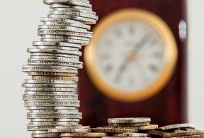 5 Ways to Make Some Extra Cash at DePaul