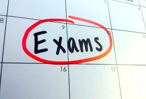 5 Ways To Prepare for Finals Week at Illinois State University
