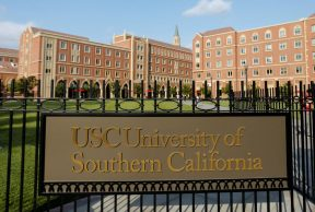 If You Are a USC Student, Here Are 20 Places For Awesome Discounts!