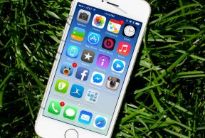 10 Most Useful Phone Apps at Bloomsburg University